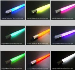 LED Deko Light Stick